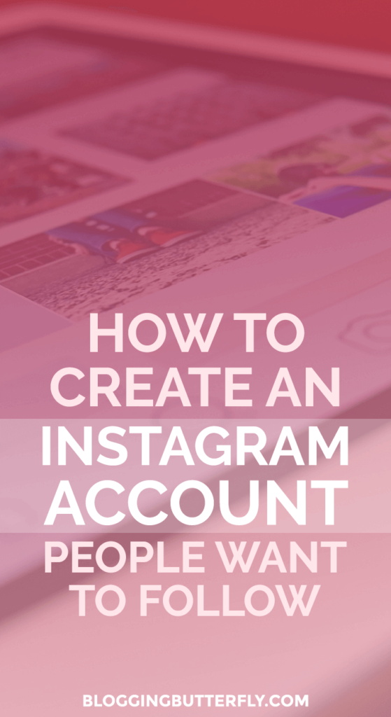 14 tips for more Instagram followers | Blogging Tips | Social Media Marketing