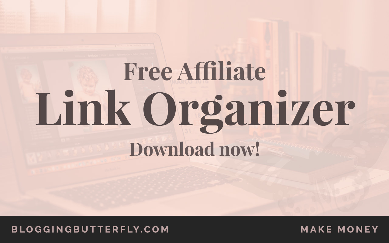 Affiliate-Link-Organizer-Featured