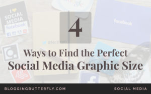 find-perfect-social-media-graphic-sizes