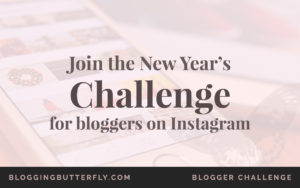 New-Years-Instagram-Challenge-for-Bloggers