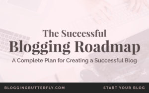 Successful-Blogging-for-Beginners-Course-Featured