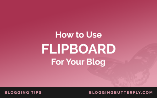 How-to-Use-Flipboard-with-Your-Blog-Featured