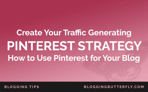 Pinterest-for-Bloggers-How-to-Use-Pinterest-for-Your-Blog-Featured