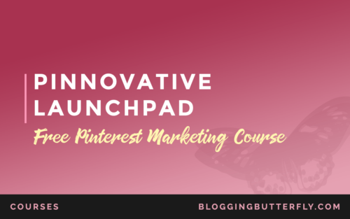 Pinnovative-Launchpad-Free-Pinterest-Marketing-Course-Featured