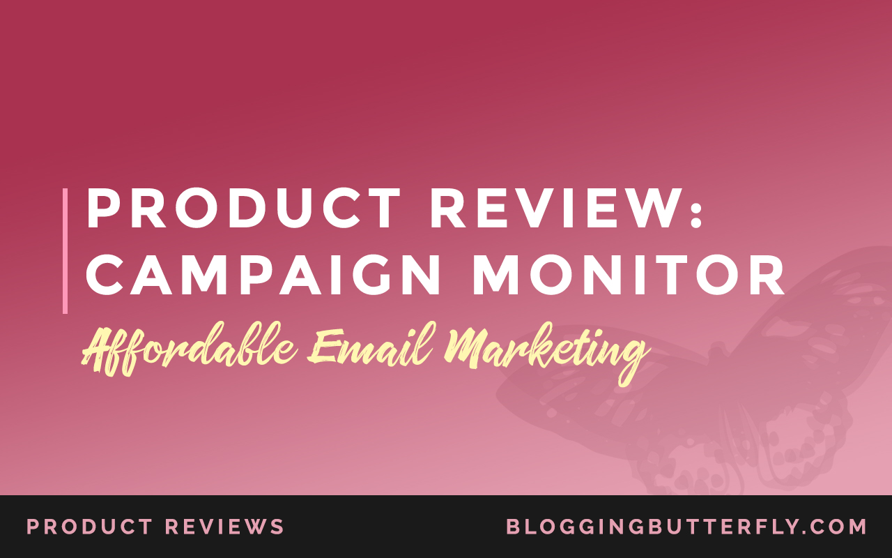 Campaign-Monitor-Email-Marketing-Review