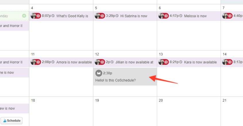 Campaign-Monitor-with-CoSchedule.png